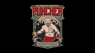 Mannequin Challenge Puncher !