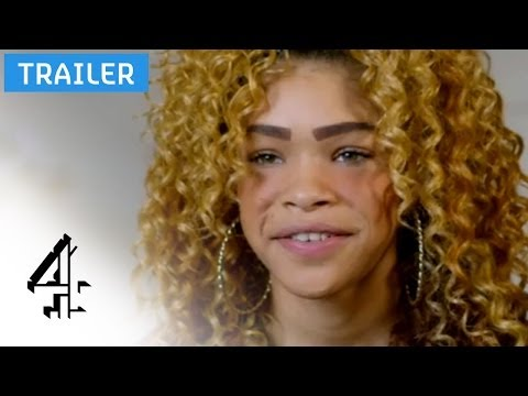 TRAILER: Beauty Queen Or Bust | Thursday, 9pm | Channel 4