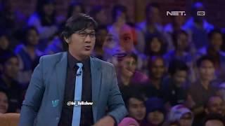 Video The Best Of Ini Talkshow - Andre Lagi Merayu Indah Permatasari, Sule Ngadu ke Anaknya Andre MP3, 3GP, MP4, WEBM, AVI, FLV Januari 2019