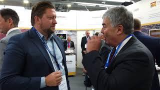 Exklusiv-Interview mit Fondsexperten Torsten Dennin von Lynceus Capital
