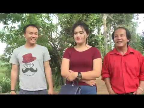 Ntxub ntxub tau hlub 1 (видео)