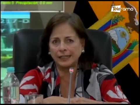 COE Nacional suspende retorno a clases presenciales hasta el 9 de febrero