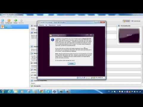 comment reparer ubuntu 10.04
