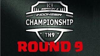 Siapa Yang Jadi Jawara Indonesia Cup