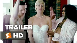 Nonton How To Plan An Orgy In A Small Town Official Trailer 1  2016    Comedy Hd Film Subtitle Indonesia Streaming Movie Download