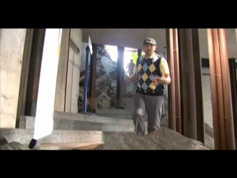 Курорты Словении - Курoрты Крка 1