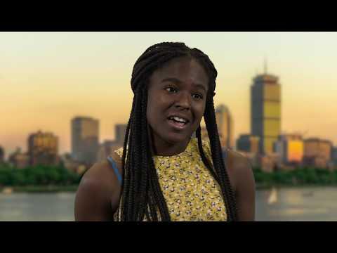 Boston University: Summer Journalism Academy (Online)
