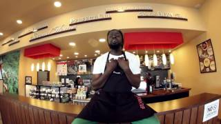 Samini – Bubble It (Official Video) music videos 2016