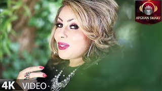 Belqiss Younusi - Qarsak OFFICIAL VIDEO