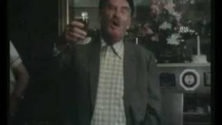 Tegtmeier (Jürgen Von Manger) - Bottroper Bier