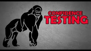 Video HOW TO CONFIDENCE TEST OTHER MEN | PROBING THE ALPHA MALE MP3, 3GP, MP4, WEBM, AVI, FLV Oktober 2018