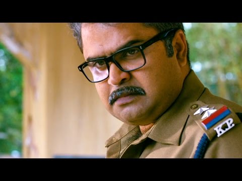 Video Vikramadithyan l Adithyan found Shenoy's furtiveness l Mazhavil Manorama download in MP3, 3GP, MP4, WEBM, AVI, FLV January 2017