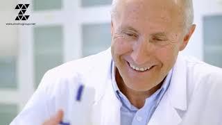 Důležitost omega 3 MK a jejich využitelnost pro organismus v doplňcích stravy