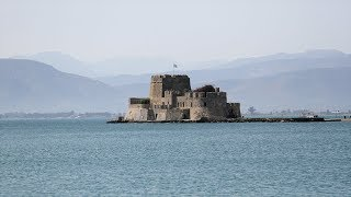 Nafplion Greece  City pictures : Things to See in Nafplio - Peloponnese, Greece