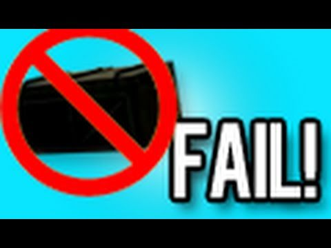 carepackagefail - If you enjoyed this, please take a second to rate the Video. I really do appreciate it. Thanks. Want to play a few games with me? Follow me on Twitter, I'll ...