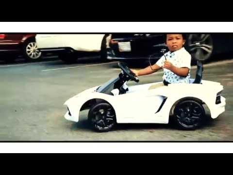 Lamborghini Aventador Kids 6v Electric Ride On Toy Car W Parent Remote Control  photos