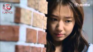 Nonton   Indonesia Sub   Hq   Lee Jong Suk With Park Shin Hye Film Subtitle Indonesia Streaming Movie Download