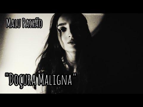 """""""Doçura Maligna""""   Contos de Pandora"""