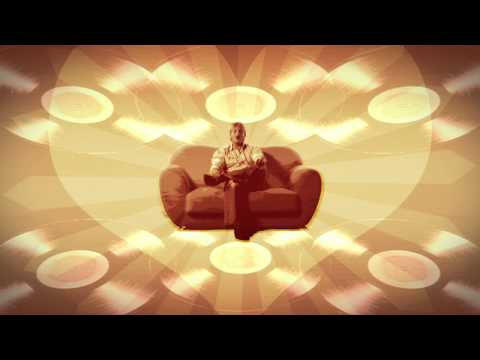 Kurt Darren – Ek Sit En Verlang