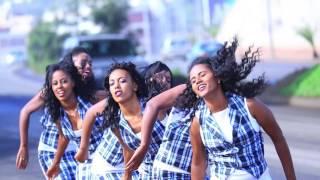 Download Lagu Kedijja Haji - Asheta Kemedi (አሼታ ቀመዲ) Afaan Oromoo Music Video Mp3