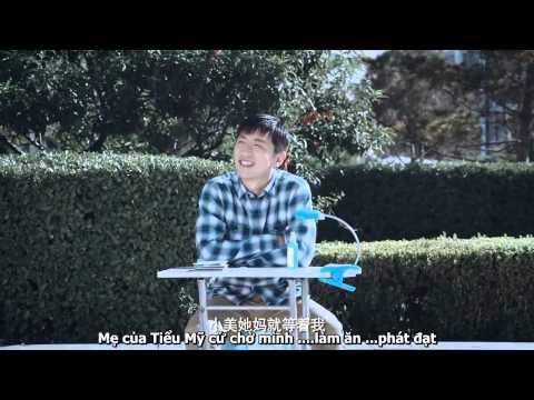 [Vạn vạn không ngờ tới II] Phiên Ngoại - Tập 3