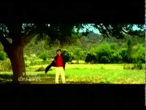 Video Tu sou ke raat gujar layi - Babbu Mann (Prabh Saini).mp4 download in MP3, 3GP, MP4, WEBM, AVI, FLV January 2017