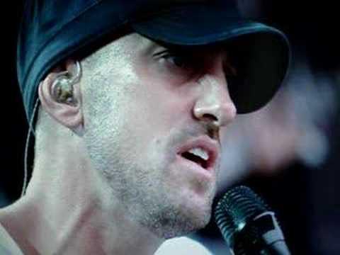 Daniel Powter - Give me life lyrics