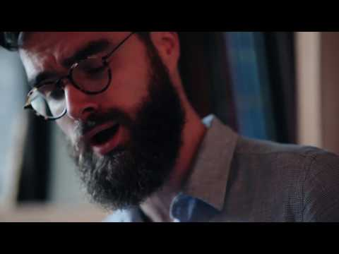 Josquin: Adieu mes amours by Dulces Exuviae (teaser)