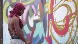 Arte é Lifestyle - 01 - Diego Freire