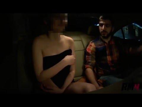 Секс развод пьяных, красивые фото порно украинки