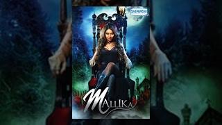 Mallika Hindi Movie