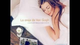 """Video Álbum Completo La Oreja de Van Gogh """"Lo que te conte mientras Dormias"""" MP3, 3GP, MP4, WEBM, AVI, FLV September 2018"""