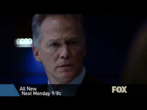 24 Season 6 Episode 14 Promo (7:00PM – 8:00PM)
