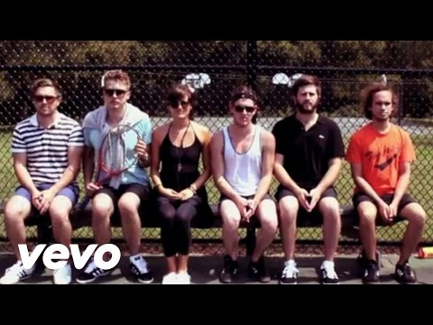 Heartbeat (Song) by Kopecky Family Band