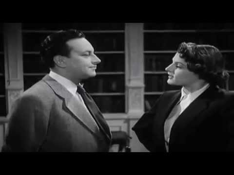 Film Jetzt schlägt's dreizehn 1950