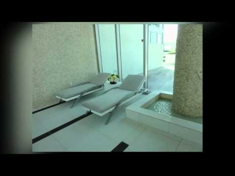 MINT at RIVERFRONT CONDOS FOR SALE AND FOR RENT-MIAMI-DOWNTOWN/BRICKELL