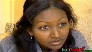 Eritrean Movie