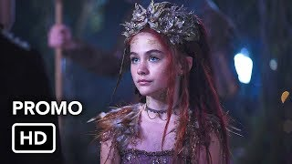 """Shadowhunters 2x18 """"Awake, Arise, or Be Forever Fallen"""" Season 2 Episode 18 Promo - After a devastating attack at The Institute, everyone is on high alert as the Shadowhunters close in on their hunt for Jonathan. Meanwhile, Simon and Maia help a new downworlder as the Seelie Queen demands an answer from Magnus and Luke. Subscribe to tvpromosdb on Youtube for more Shadowhunters season 2 promos in HD!Shadowhunters official website: http://www.shadowhunterstv.com/Watch more Shadowhunters Season 2 videos: https://www.youtube.com/playlist?list=PLfrisy2KXzkchbdqmXYeUby8_7iN1DDpJLike Shadowhunters on Facebook: https://www.facebook.com/ShadowhuntersSeriesFollow Shadowhunters on Twitter: https://twitter.com/ShadowhuntersTVFollow Shadowhunters on Instagram: https://www.instagram.com/ShadowhuntersTVShadowhunters 2x18 Promo/Preview """"Awake, Arise, or Be Forever Fallen""""Shadowhunters Season 2 Episode 18 PromoShadowhunters 2x18 Promo """"Awake, Arise, or Be Forever Fallen"""" (HD)» Watch Shadowhunters Mondays at 8:00pm/7c on Freeform» Starring: Katherine McNamara, Dominic Sherwood, Matthew Daddario, Emeraude Toubia, Isaiah Mustafa, Harry Shum Jr., Alberto RosendeContribute subtitle translations for this video: https://www.youtube.com/timedtext_video?v=Wq1NjNDCdaE"""