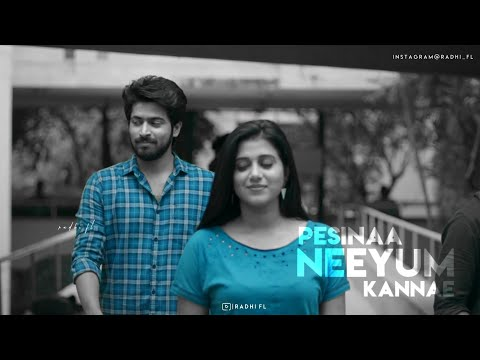 love whatsapp status tamil download mp4