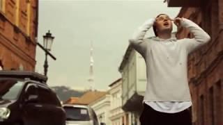 Download Lagu Pash Lyfe - My City (prod. by Zaza Tevtidze) Mp3