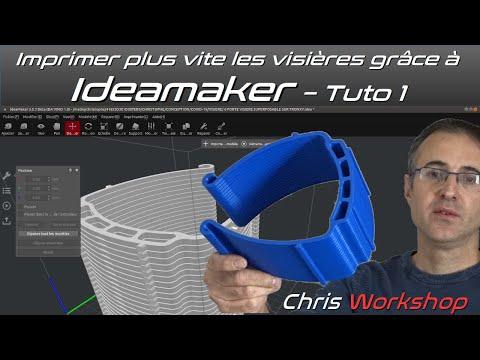 chrisworkshop855886198.wordpress.com