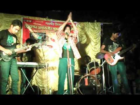 Video Stage Performance || Bipra Bala || (PART - 2) download in MP3, 3GP, MP4, WEBM, AVI, FLV January 2017