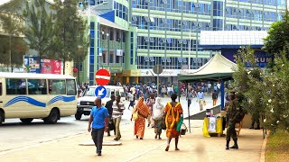 Kigali Rwanda  city pictures gallery : RWANDA - Kigali