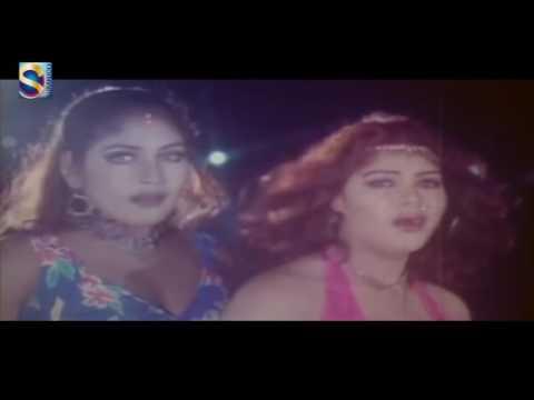 Dekho Na Ruper o Agun -  Bangla Hot Misha Saudagar Kamini Nasrin Song By Chayon Shaah