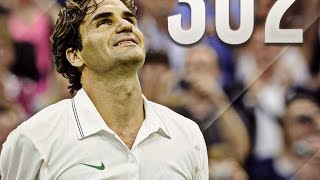 """READ PLEASE!!! Description Below)FedererFan07 - http://federerfan07.com - the #1 Federer siteFedererForever918 is a proud partner of FedererFan07 Hii fans5000 SUBS!!I decided to make an video about RF, because of 3 reasons, 1. my previous vid """"The Age of Adrenaline"""" (Best so far) They removed because copyright and I have to deleted from it :(2.5000 Enough reason to make it , Celebrate with all of you Fans and say """"Big Thank you everyone..especially for the ones supporting my work during all these years :)3. This video is  last one for this year Hope you all like it :)  that""""s what makes this one  so special.Hopping that Rog goes back to how it used to be..  i have a feeling that...next year things will be different:  Roger could be the real one like he said """"I have taken six months of holidays to come back for many more years"""" so it will be interesting to see how  works everything, cant wait to see him again on the big stage.Took some footage from the other producers_ links of ther channel down below (hope you don't mind) to finish my video..https://www.youtube.com/channel/UCXG--Tmye7HCciwROZ1CW1Q - Fed RF Maestro- Isaac TennisRF https://www.youtube.com/channel/UC6w6xlI4eGM6bcLcMJSVEJgmusic:Epic Hybrid - Chroma Music - Invictus (Composer Raouf Rectobiasi) - Epic Music VN-Epic Fantasy _ Lords Of The Fallen - Main Theme _ Knut Avenstroup Haugen _ EpicMusicVn-Colossal Trailer Music - Heracles (Epic Heroic Hybrid Orchestral Choir Action)-David Guetta ft. Zara Larsson - This One's For You (Bely Basarte & Ukiyo Cover)Thank you all for Watching ,as always leave your comment, or question,. down below share, and Subscribe for more..  All rights belong to their respective owners!© """"Copyright Disclaimer Under Section 107 of the Copyright Act 1976, allowance is made for """"fair use"""" for purposes such as criticism, comment, news reporting, teaching, scholarship, and research. Fair use is a use permitted by copyright statute that might otherwise be infringing. Non-profit, education"""