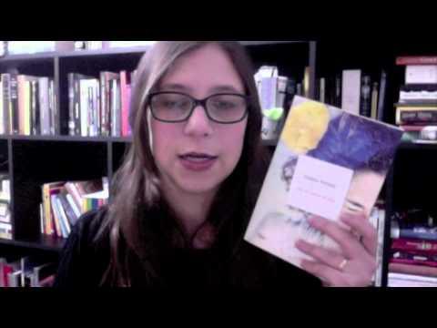 Sua voz dentro de mim - Vamos falar sobre livros? #20