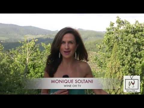 Traveling in Tuscany: The Best Wine Tasting & Wine Tours - Wine Oh TV