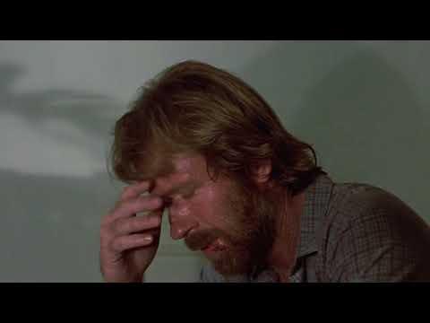 Demonstruj jako Chuck Norris! 5. 6. v 18:00! Milion chvilek
