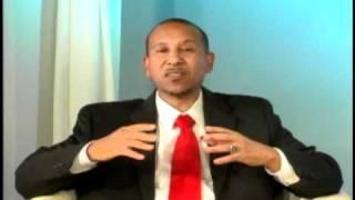 Bilal Show - Dr. Zaki Sherif (Part I)