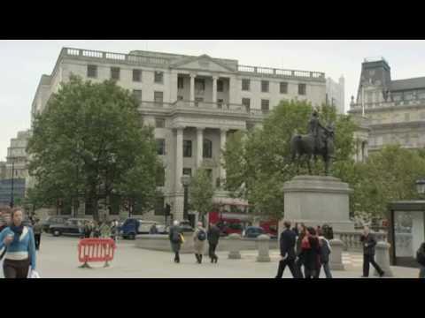 Britain  's Rolle - Exploring Geschichte 1400-1900 (1/6)
